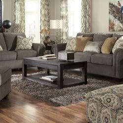 Etonnant Photo Of Sanders Furniture   Nashville, TN, United States. Ashley #456