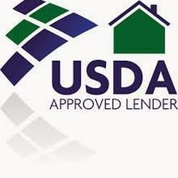 Usda Home Loans >> Usda Home Loans Mortgage Lenders 515 Ne 25th Ave Ocala Fl