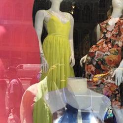 47c2536c7d029 Mystique Boutique NYC - Women s Clothing - 491 Broadway