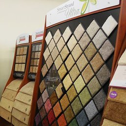 Photo Of Skyway Floor Covering Monroe Nc United States Carpet Options