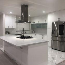 Top 10 Best Kitchen Cabinet Hardware In San Gabriel Ca Last