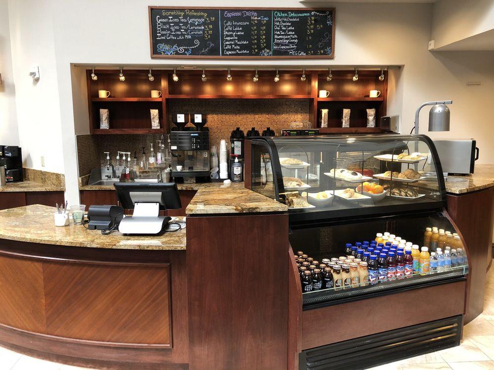Starbucks: 26300 Harvard Rd, Warrensville Heights, OH