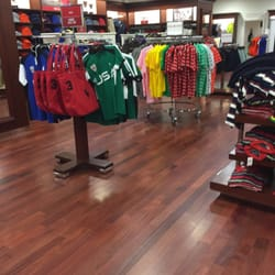 558b14a753f Polo Factory Store - 17 Reviews - Outlet Stores - 48650 Seminole Rd ...