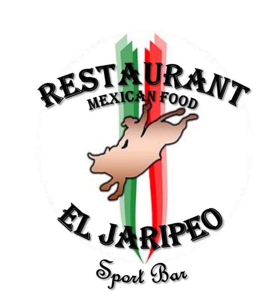 El Jaripeo Restaurant & Sports Bar: 1050 S Havana St, Aurora, CO