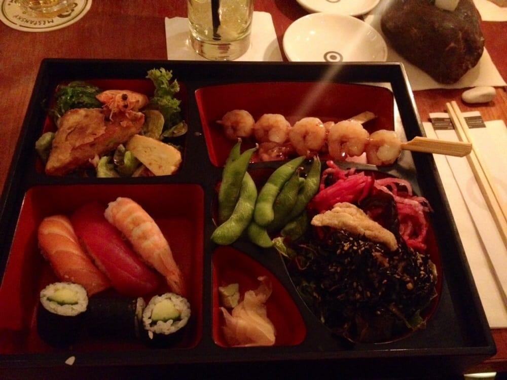 Sushi + Soul - 49 Photos & 121 Reviews - Klenzestr. 71 - Munich ...
