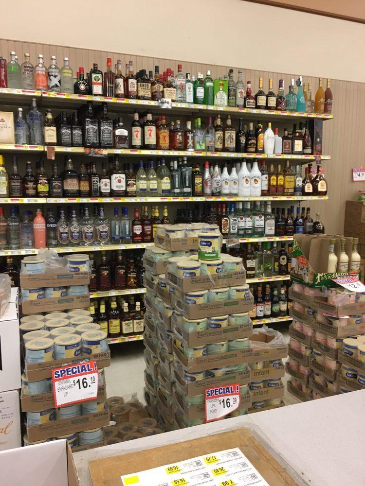 Harvest Foods: 241 Tunica Village Ln, Marksville, LA