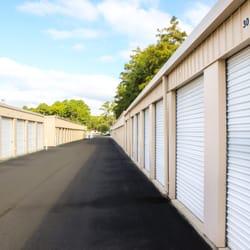 Photo Of Island Self Storage Johns Sc United States