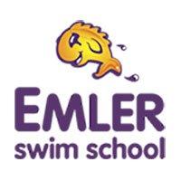 Emler Swim School of Allen: 909 W Stacy Rd, Allen, TX