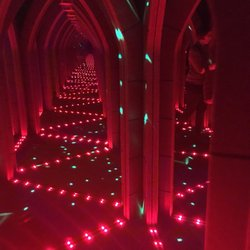 Photo Of Ripley S Marvelous Mirror Maze Myrtle Beach Sc United States