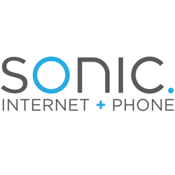 sonic 100 photos 1139 reviews internet service providers