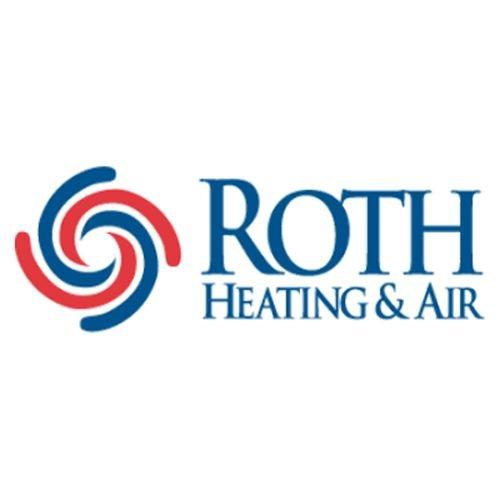 Roth Heating & Air Conditioning: 4141 W Maple St, Wichita, KS
