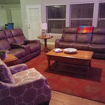 Bob Mills Furniture 47 Photos 88 Reviews Mattresses 3600 W