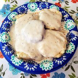 Heavenly Biscuit 363 Photos 586 Reviews Breakfast Brunch
