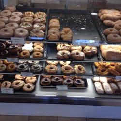 Photo Of Dennys 5th Avenue Bakery