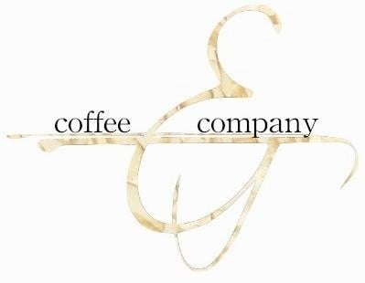 Coffee & Company: 308 S Independence Ave, Dearing, KS