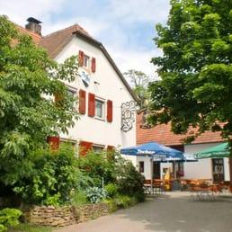 Photo Of Fischküche Reck   Möhrendorf, Bayern, Germany. Gasthaus Fischküche  Reck