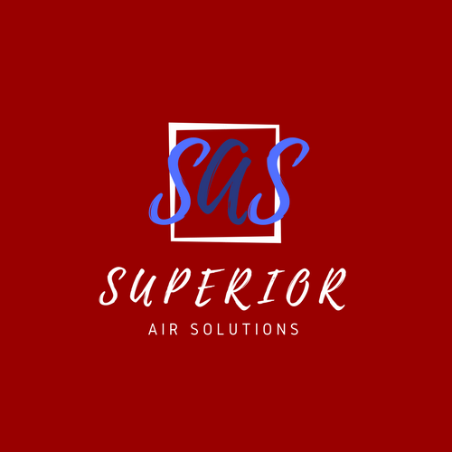 Superior Air Solutions: Lowell, AR
