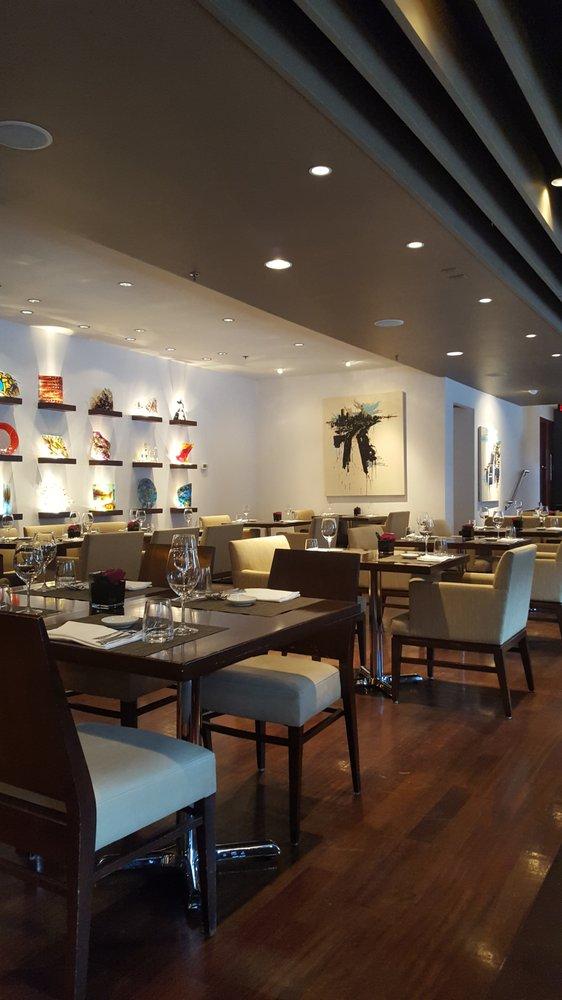 Gio Restaurant - 54 Photos & 52 Reviews - Canadian (New ...