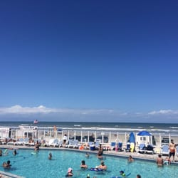 Top 10 Best Hotels With Jacuzzi in Room near New Smyrna