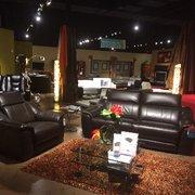 Latest Photo Of El Dorado Furniture West Palm Beach Fl United States With  Dorado Outlet Miami