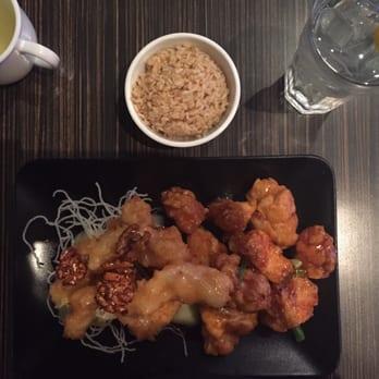 Asian vs chinese