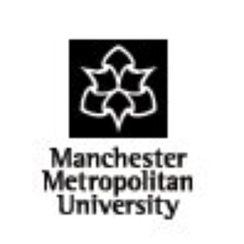 mmu grading The department of psychology at manchester metropolitan university boasts  research expertise of international repute.