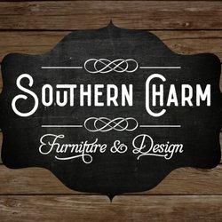 Photo Of Southern Charm Furniture U0026 Design   Gulfport, MS, United States