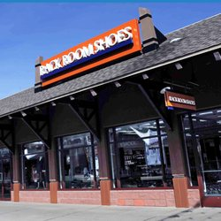 fd4defcee55955 THE BEST 10 Shoe Stores in Castle Rock