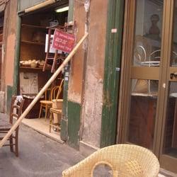 Il vero artigiano servizi per la casa via del teatro for Piani di casa artigiano storico