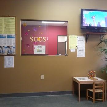 South Coast Children S Society Huntington Beach