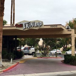 Photo Of Club Trinidad Palm Springs Ca United States