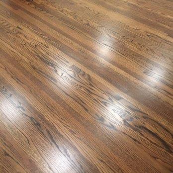 Elite Hardwood Flooring 128 Photos 46 Reviews Flooring 525 N