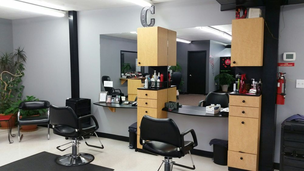 Changes Styling Salon: 8960 Crawfordsville Rd, Indianapolis, IN