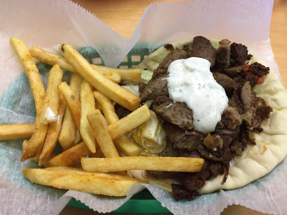 gyros grill order online 23 photos 43 reviews greek bloomington mn united states. Black Bedroom Furniture Sets. Home Design Ideas