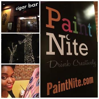 paint nite 94 photos 29 reviews paint sip
