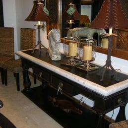 Idlewild Furnishings 13 Photos Furniture Shops 12880 Indian Mound Rd Wellington Fl