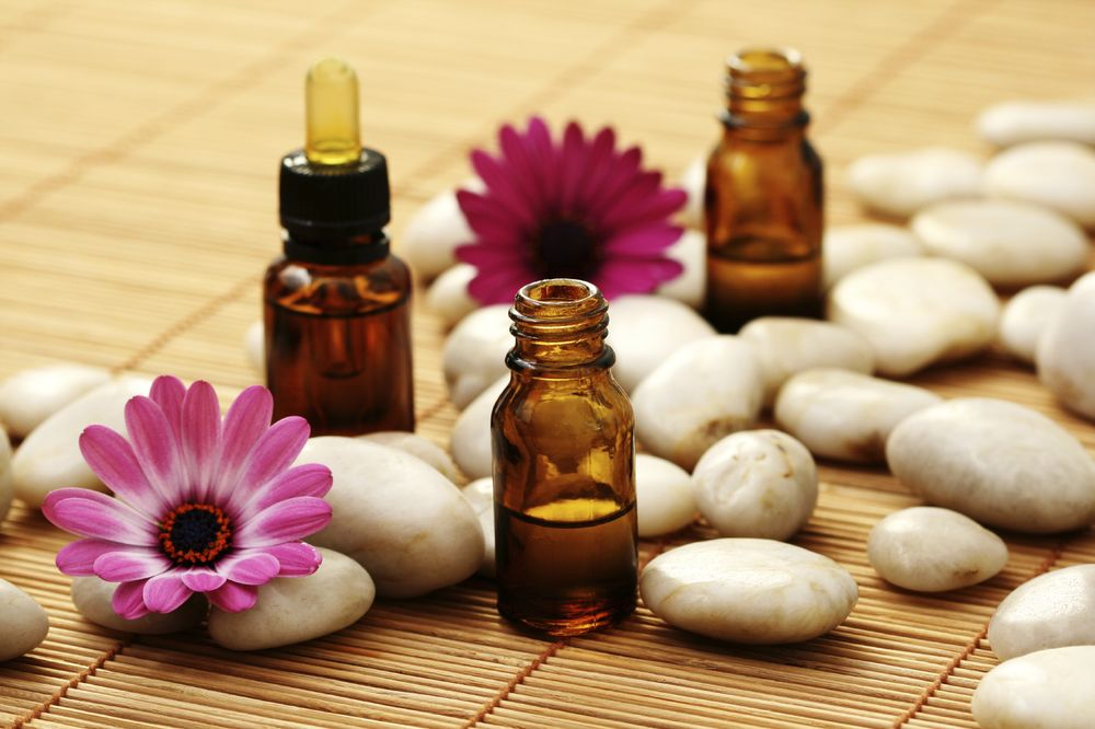 Be At Ease Massage Therapy