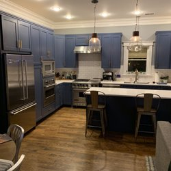 Best Cabinets Refacing 65 Photos 16 Reviews Cabinetry 1881
