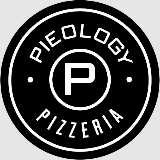 Pieology Pizzeria: 5555 Laval Rd, Arvin, CA