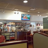 Photo Of Eat N Park Wexford Pa United States