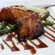 Best Chinese Restaurant In Livermore Ca