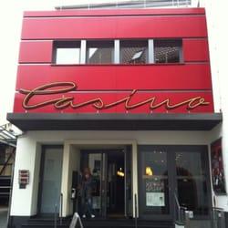 telefonnummer casino aschaffenburg