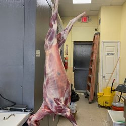 Halal Butcher Market - 13 Photos - Meat Shops - 907 Magie