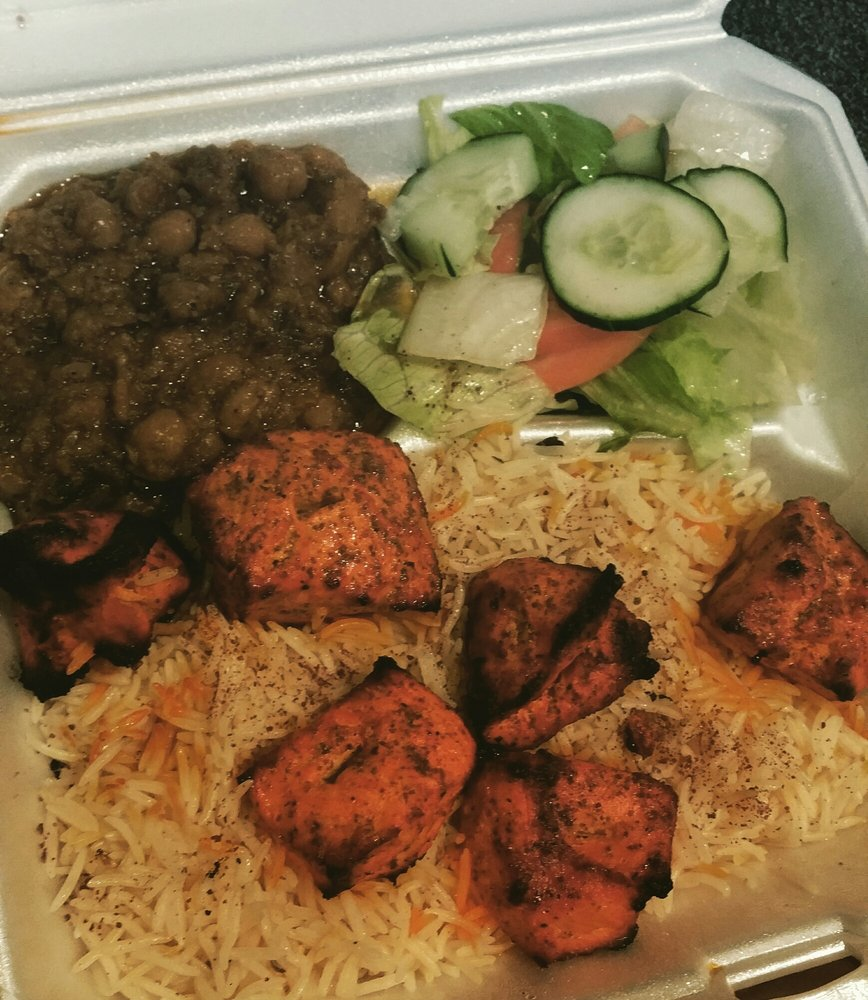 Kabob zone order food online 21 photos 41 reviews for Cuisine zone