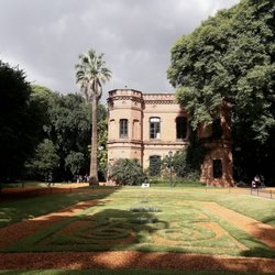 Jardín Botánico - 167 Photos & 29 Reviews - Botanical ...