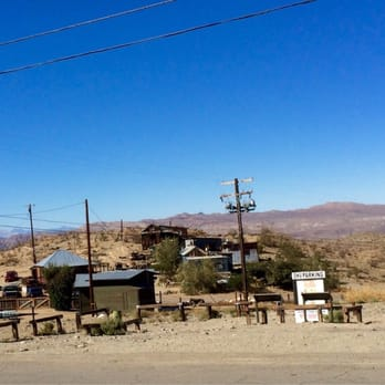 Ghost Towns In California Map.Randsburg Ghost Town 55 Photos 15 Reviews Local Flavor