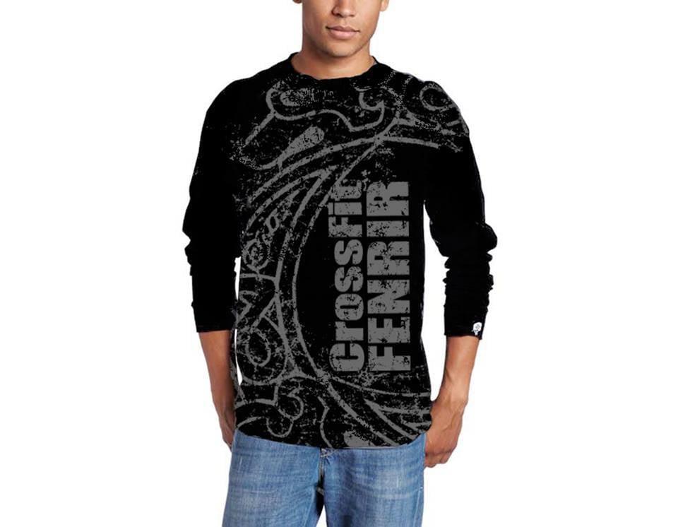 skrog studios screen printing t shirt printing 5875