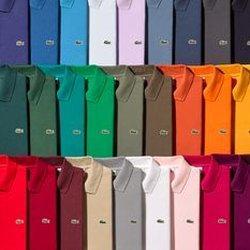 9c87dd7320 Lacoste Boutique - San Jose - 30 Reviews - Women's Clothing - 2855 ...