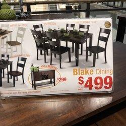 Photo Of Bobu0027s Discount Furniture   Wilmington, DE, United States.