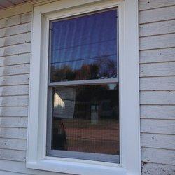 Window Repair In Louisville Yelp